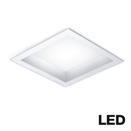 Empotrable Fenix LED 35030-L20