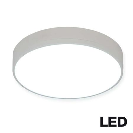 Aplique de Techo Planet Led