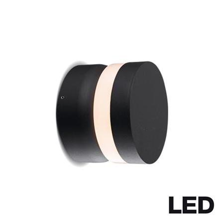 Aplique Eizer LED