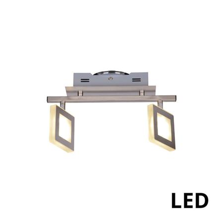 Aplique Mona LED