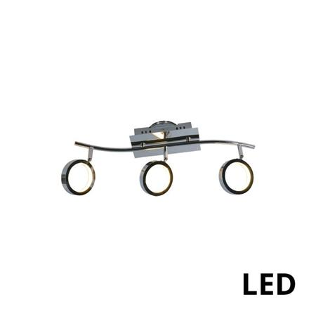 Aplique Don LED