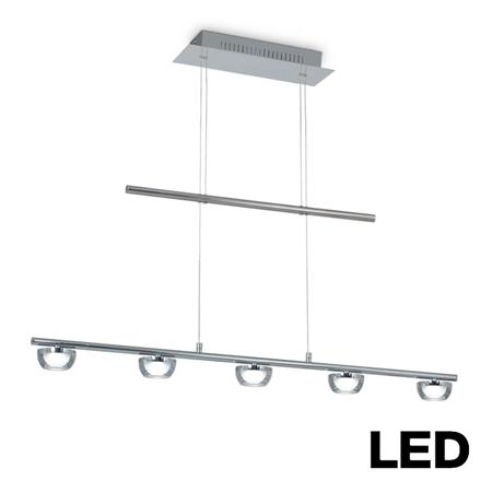 Colgante Lier Led