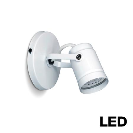 Aplique Lima Led