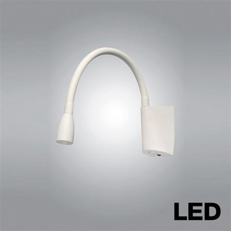 Aplique AP LED