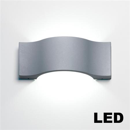 Aplique Flag AL0090 Led