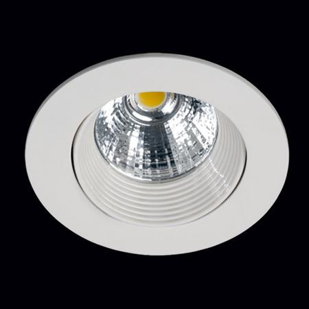 Empotrable Shine ETL517 Led