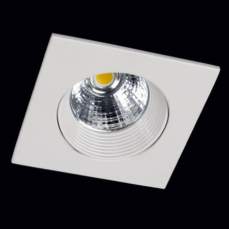Empotrable Shine ETL519 Led