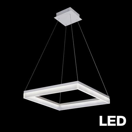 Colgante Clu Simple LED