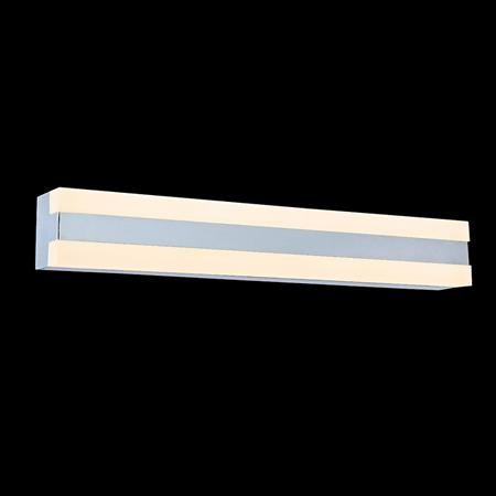 Difusor de Pared Giulia Led