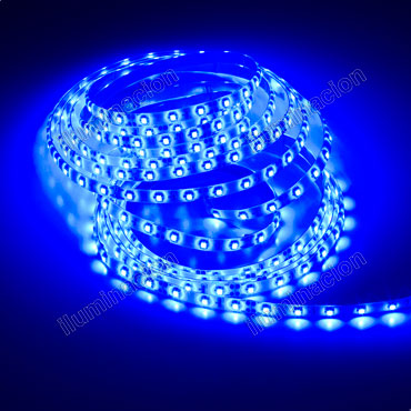 Pack Cintas Led RGB TIL008